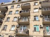 4 otaqlı köhnə tikili - Sahil m. - 100 m²