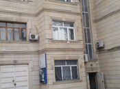 2 otaqlı köhnə tikili - Nəriman Nərimanov m. - 43 m²