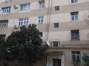 4 otaqlı köhnə tikili - Badamdar q. - 88 m²