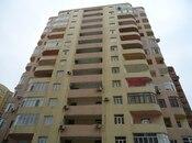 Obyekt - Yeni Yasamal q. - 89 m²