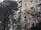 3-комн. вторичка - пос. Бакиханова - 70 м²