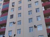 2 otaqlı yeni tikili - Nizami m. - 70 m²