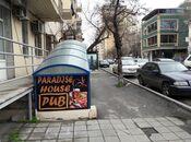 Объект - Насиминский  р. - 120 м²