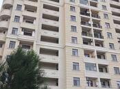 3 otaqlı yeni tikili - Koroğlu m. - 138 m²