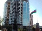 4-комн. новостройка - пос. Ясамал - 198 м²