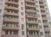 3 otaqlı yeni tikili - Nərimanov r. - 130 m²