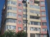 4-комн. новостройка - м. Насими - 145 м²