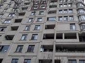 3 otaqlı yeni tikili - Nəsimi r. - 143 m²