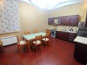 Bağ - Mərdəkan q. - 250 m² (8)