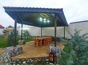 Bağ - Mərdəkan q. - 250 m² (3)