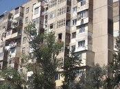 2 otaqlı köhnə tikili - 9-cu mikrorayon q. - 55 m²