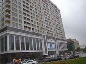 3-комн. новостройка - м. Шах Исмаил Хатаи - 112 м²