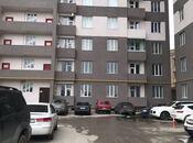 2 otaqlı yeni tikili - Biləcəri q. - 70 m²