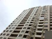 3-комн. новостройка - м. Эльмляр Академиясы - 141 м²
