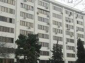 3 otaqlı köhnə tikili - 8-ci mikrorayon q. - 90 m²