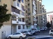 2 otaqlı köhnə tikili - Qara Qarayev m. - 70 m²