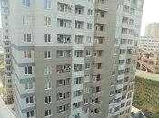 1 otaqlı yeni tikili - 20 Yanvar m. - 28 m²