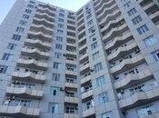 4 otaqlı yeni tikili - Səbail r. - 164 m²