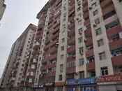 4-комн. новостройка - м. Ази Асланова - 126 м²