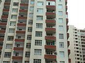 4-комн. новостройка - м. Низами - 145 м²
