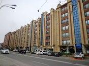 5 otaqlı yeni tikili - Nərimanov r. - 320 m²