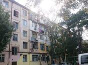 5 otaqlı köhnə tikili - 20 Yanvar m. - 75 m²