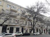 3 otaqlı köhnə tikili - 28 May m. - 160 m²