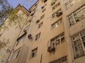 2 otaqlı yeni tikili - Səbail r. - 95 m²