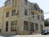 10 otaqlı ev / villa - Badamdar q. - 400 m²