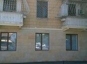 2 otaqlı köhnə tikili - Sahil m. - 56 m²