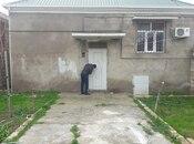 3 otaqlı ev / villa - Müşviqabad q. - 85 m²