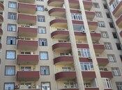 4-комн. новостройка - пос. 9-й мкр - 131 м²