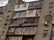 4-комн. вторичка - м. Халглар Достлугу - 84 м²