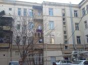 4-комн. вторичка - пос. Бакиханова - 110 м²