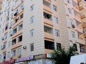 2 otaqlı yeni tikili - Qara Qarayev m. - 61 m²