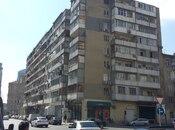 4 otaqlı köhnə tikili - 28 May m. - 110 m²