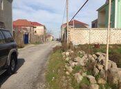 Torpaq - Yeni Suraxanı q. - 4 sot