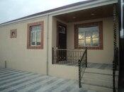 4 otaqlı ev / villa - Binəqədi q. - 130 m²