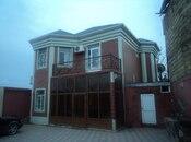 5 otaqlı ev / villa - Binəqədi q. - 200 m²