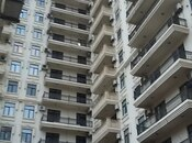 3 otaqlı yeni tikili - 28 May m. - 150 m²