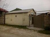 2 otaqlı ev / villa - Mərdəkan q. - 30 m²