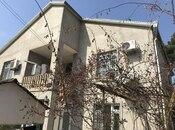 5 otaqlı ev / villa - M.Ə.Rəsulzadə q. - 230 m²