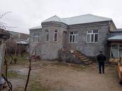 3 otaqlı ev / villa - Binə q. - 120 m²