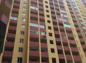 1-комн. новостройка - м. Эльмляр Академиясы - 61.7 м²