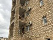11 otaqlı ev / villa - Badamdar q. - 350 m²