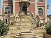 7 otaqlı ev / villa - Binəqədi r. - 480 m²