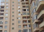 2 otaqlı yeni tikili - Neftçilər m. - 77 m²