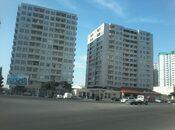 3-комн. новостройка - Сабунчинский  р. - 120 м²