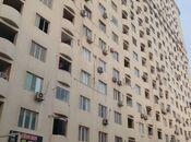 3 otaqlı yeni tikili - Nərimanov r. - 156 m²