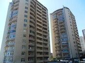 4-комн. новостройка - Сабаильский р. - 163 м²